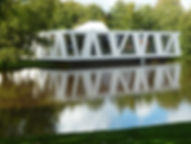 PaVillonen-V.jpg