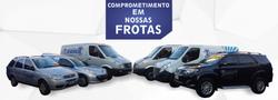 FROTAS321