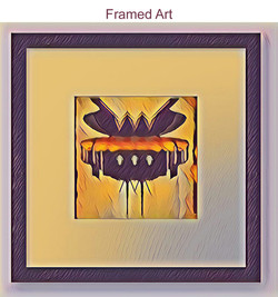 FramedArt