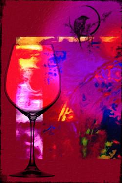 WineGlass 1