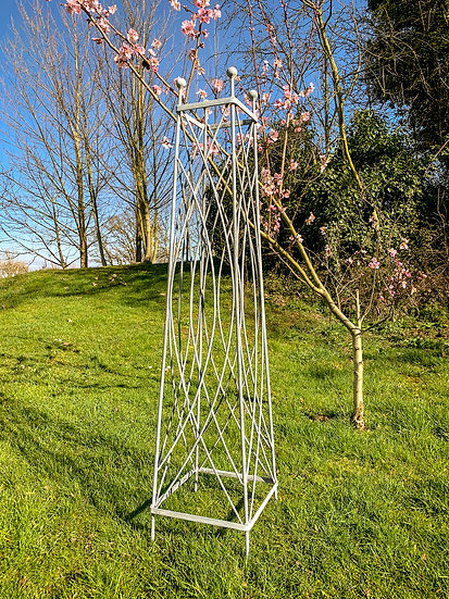 Eyton Obelisk