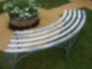 Mckellars - Perching seat.jpg