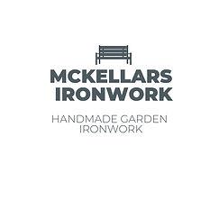 MCKELLARS IRONWORK-2.jpg