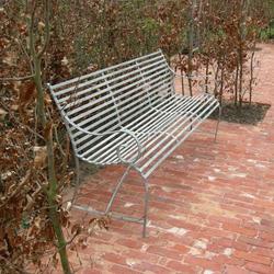 5ft Garden Bench