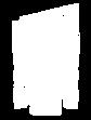 logo_whipala_iso.png