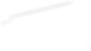 logo_whipala.png