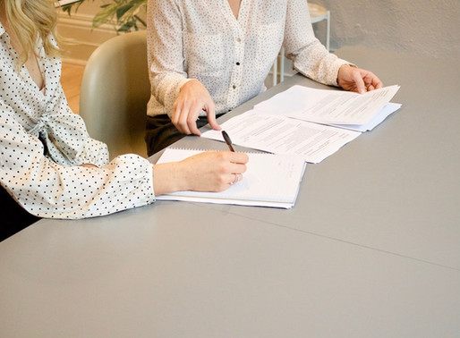 Beware the Fixed-Term Employment Contract