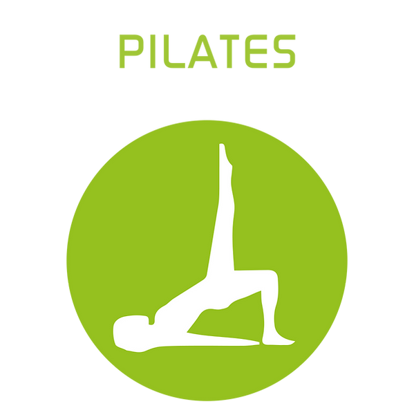 Pilates Icon.png