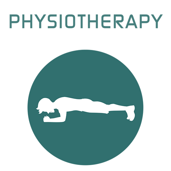 Physiotherapy icon.png