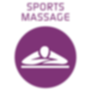Sports massage icon.png