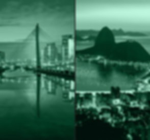 rio-sp.png