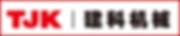 TJK Logo.png