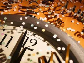 Как встречать Новый 2018-й год
