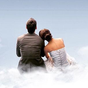 Анализ брака, Брачный гороскоп, причины одиночества