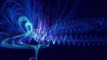 Влияние звука