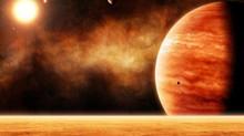 Марс в Козероге: 2.05 - 6.11.2018