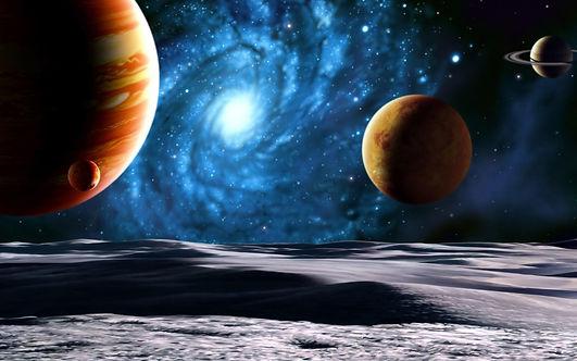 Merkurij Retro.jpg