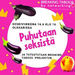 breaktaboos_voimavirtamainos_edited.png