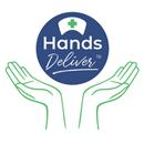 Hands Deliver