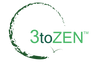 3toZEN Final Logo.png