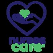 Nurses Care_rgb_200x200 transpar.png