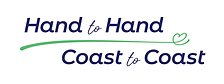 Hand-to-Hand-LOGO__800x300.png