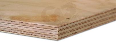 Conpensados de Pinus B/B - B/C com cola WBP fenólica ou cola branca MR.   Tamanho 1,22 x 2,44 - Espessuras de 4 - 25mm. High Quality - Lixados e Calibrados. Certificados Internacionais:  FSC, PS 1 -09, CARB E CE4. Portos Itajaí e Navegantes-Santa Catarina- Brasil.
