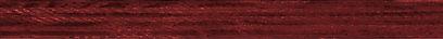 Conpensados de Pinus B/B O&ES - C/C O&ES com cola WBP fenólica ou cola branca MR.   Tamanho 1,22 x 2,44 - Espessuras de 4 - 25mm. High Quality - Certificados Internacionais:  FSC, PS 1 -09, CARB E CE4. Portos Itajaí e Navegantes-Santa Catarina- Brasil.