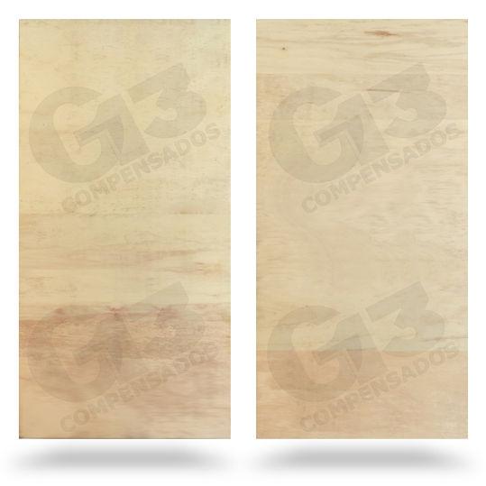 Conpensado de Pinus Plataforma - com cola WBP fenólica ou cola branca MR.   Tamanho 1,22 x 2,44 - Espessuras de 4 - 25mm. High Quality - Certificados Internacionais:  FSC, PS 1 -09, CARB E CE4. Portos Itajaí e Navegantes-Santa Catarina- Brasil.