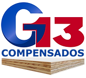 Plywood manufacturer in Brazil with high quality products to export. G13 has two factories in Santa Catarina, Brazil. One is in Presidente Getulio and and the other is in Lages.