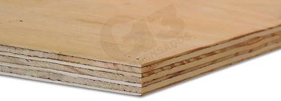 Conpensado de Pinus Plataforma, com cola WBP fenólica ou cola branca MR.   Tamanho 1,22 x 2,44 - Espessuras de 4 - 25mm. High Quality - Certificados Internacionais:  FSC, PS 1 -09, CARB E CE4. Portos Itajaí e Navegantes-Santa Catarina- Brasil.