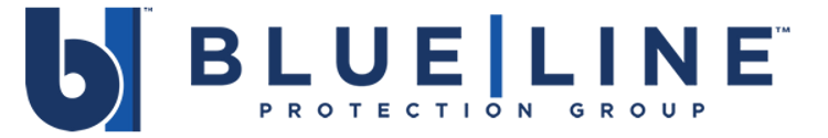 Logo of Blue Line Protection Group Inc OTCMKTS:BLPG