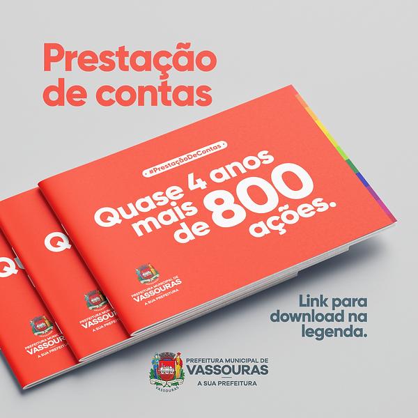 800Prancheta-1-copiar1.png