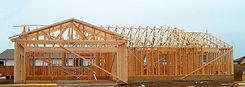 Community Resources Housing.jpg