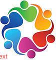 cfslv logo.jpg