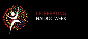 NAIDOC-Week-1.jpg