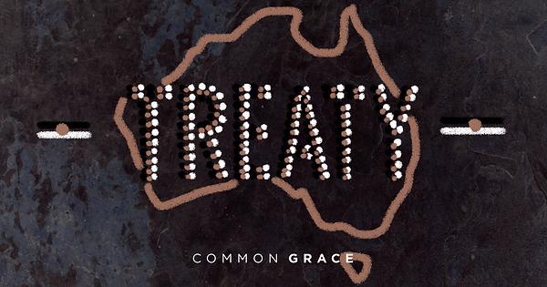 common grace.png