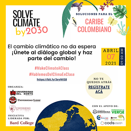 SOLVE CLIMATE 2021 CARIBE (2).png