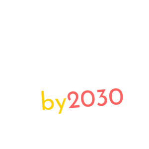 Solve Climate By 2030(3).png