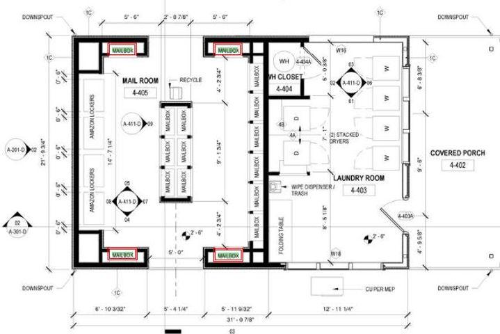 Mailbox floor plan 1.JPG