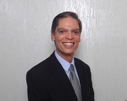 Renato Bittencourt - PE