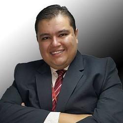 Edgard Santana - RJ