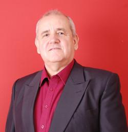 Fernando Paluan - SP