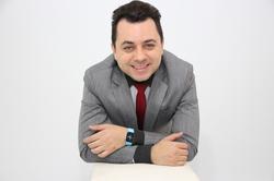 Adriano Abner - SP
