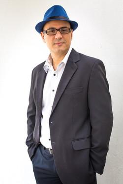Fernando  Tepasse - RS