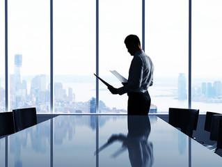 Você sabe qual é o perfil da sua liderança?
