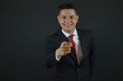 Rejiano Vedovatto - SC