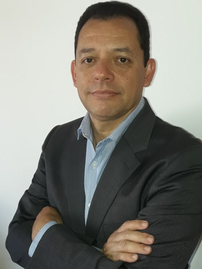 Osni Ricardo - SP