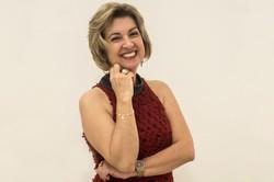 Edilamar Fagundes - GO