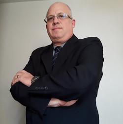 Vitor Rachid - SP